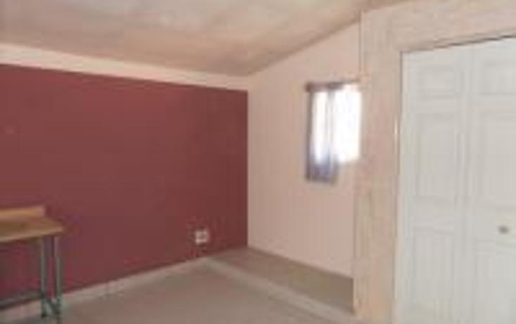 Foto de casa en venta en  , panamericana, chihuahua, chihuahua, 1854854 No. 03