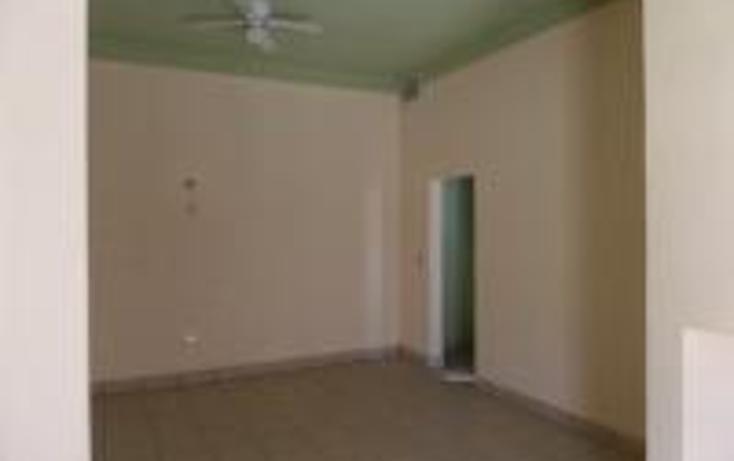 Foto de casa en venta en  , panamericana, chihuahua, chihuahua, 1854854 No. 05
