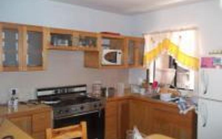 Foto de casa en venta en  , panamericana, chihuahua, chihuahua, 1854892 No. 05