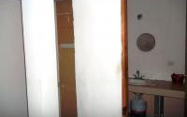 Foto de casa en venta en  , panamericana, chihuahua, chihuahua, 1854892 No. 06