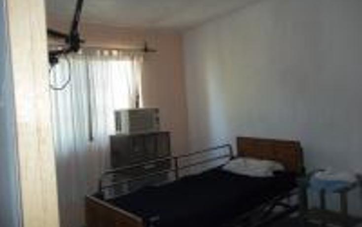 Foto de casa en venta en  , panamericana, chihuahua, chihuahua, 1854892 No. 08