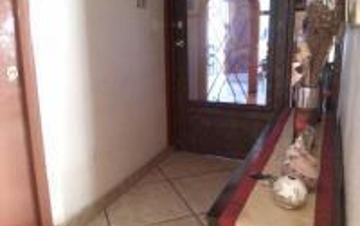 Foto de casa en venta en  , panamericana, chihuahua, chihuahua, 1854964 No. 03