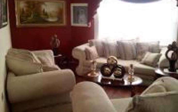 Foto de casa en venta en  , panamericana, chihuahua, chihuahua, 1854964 No. 04
