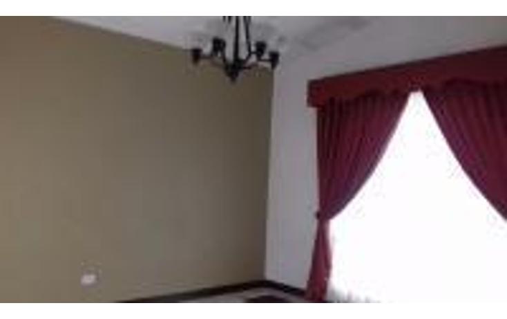 Foto de casa en venta en  , panamericana, chihuahua, chihuahua, 1940745 No. 02