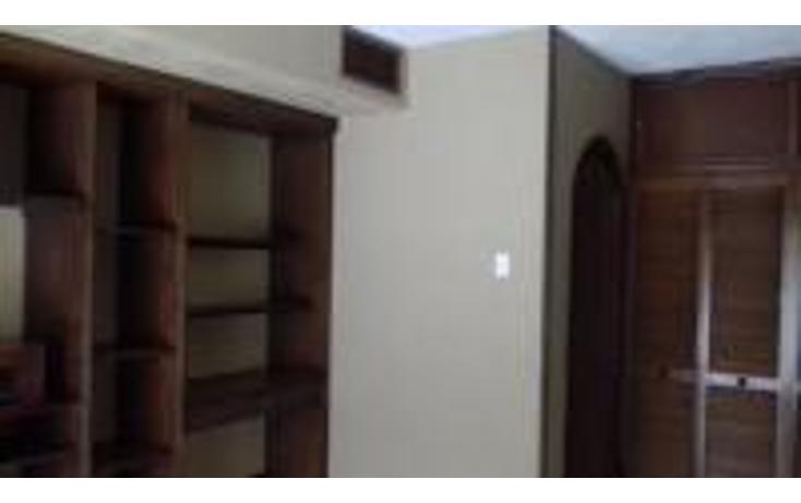 Foto de casa en venta en  , panamericana, chihuahua, chihuahua, 1940745 No. 04