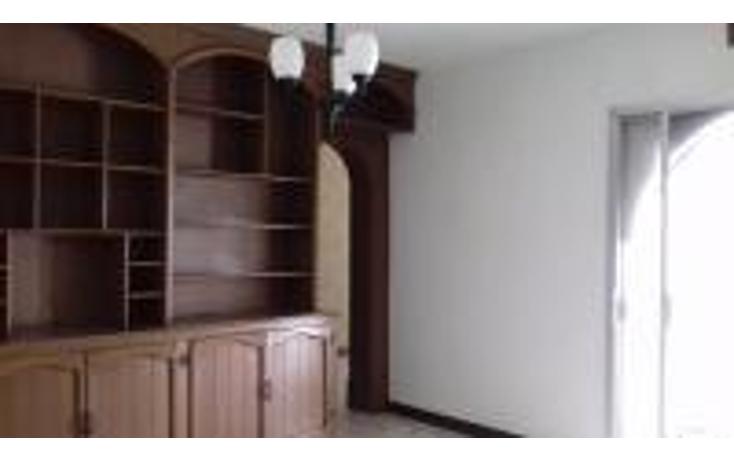 Foto de casa en venta en  , panamericana, chihuahua, chihuahua, 1940745 No. 05