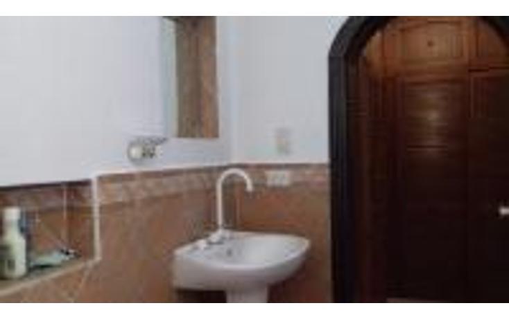 Foto de casa en venta en  , panamericana, chihuahua, chihuahua, 1940745 No. 09