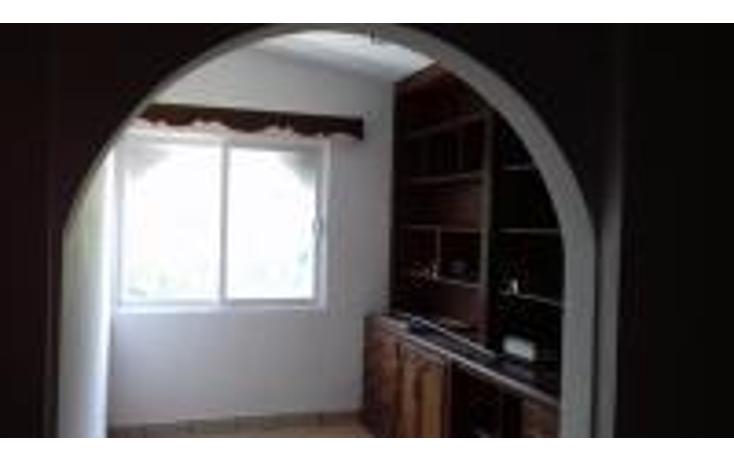 Foto de casa en venta en  , panamericana, chihuahua, chihuahua, 1940745 No. 11