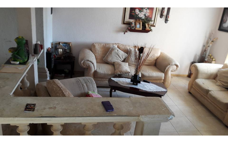 Foto de casa en venta en  , panamericana, chihuahua, chihuahua, 1981380 No. 02