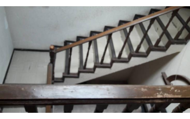 Foto de casa en venta en  , panamericana, chihuahua, chihuahua, 1981380 No. 06