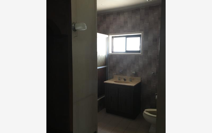 Foto de casa en renta en  , panamericana, chihuahua, chihuahua, 2043212 No. 02