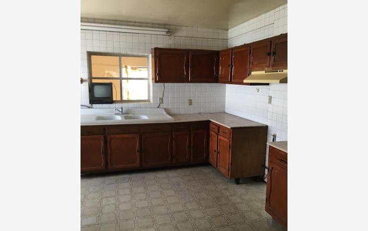Foto de casa en renta en  , panamericana, chihuahua, chihuahua, 2043212 No. 05