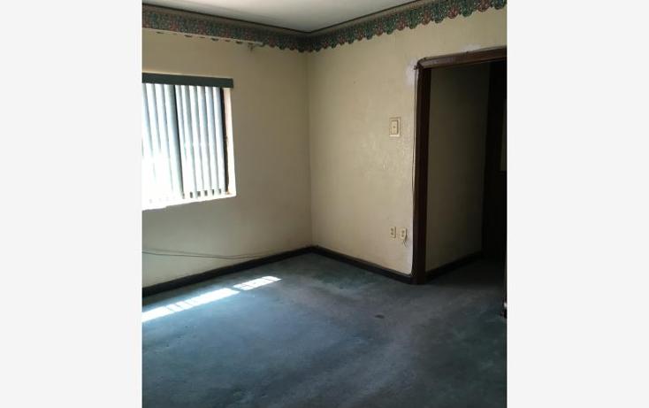 Foto de casa en renta en  , panamericana, chihuahua, chihuahua, 2043212 No. 06