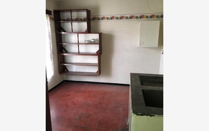 Foto de casa en renta en  , panamericana, chihuahua, chihuahua, 2043212 No. 07