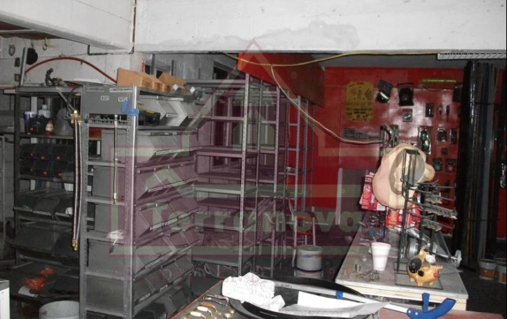 Foto de local en venta en, panamericana, chihuahua, chihuahua, 526676 no 03