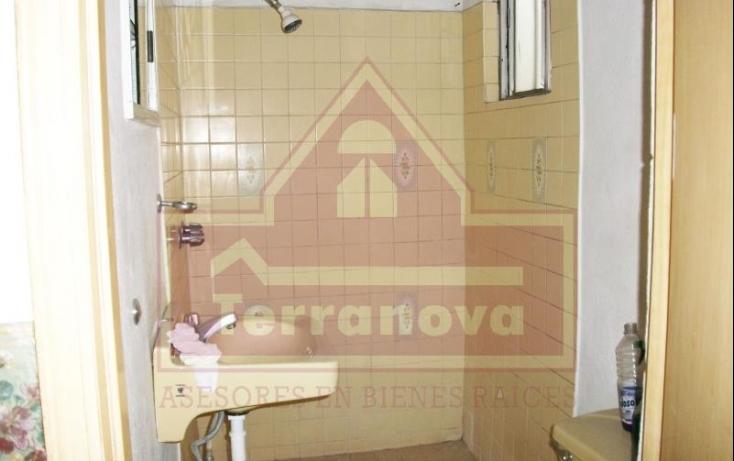 Foto de local en venta en, panamericana, chihuahua, chihuahua, 526676 no 10