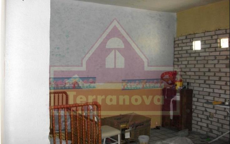 Foto de local en venta en, panamericana, chihuahua, chihuahua, 526676 no 11