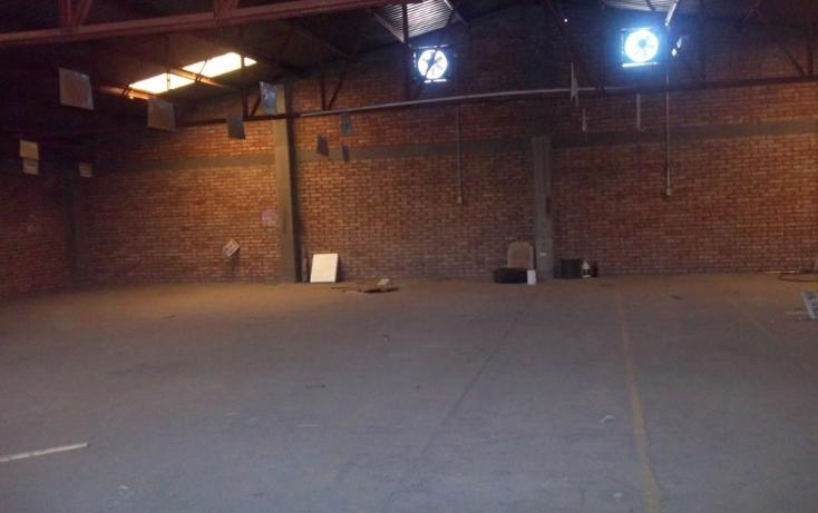 Foto de nave industrial en venta en  , panamericana, chihuahua, chihuahua, 947809 No. 02