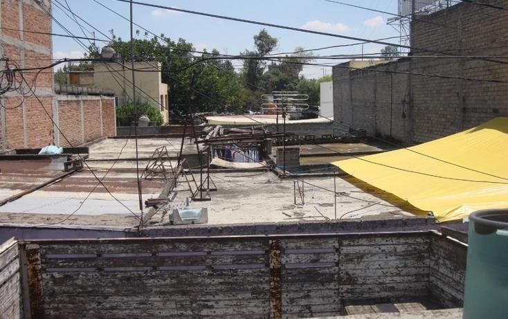 Foto de casa en venta en  , panamericana, gustavo a. madero, distrito federal, 1858722 No. 03