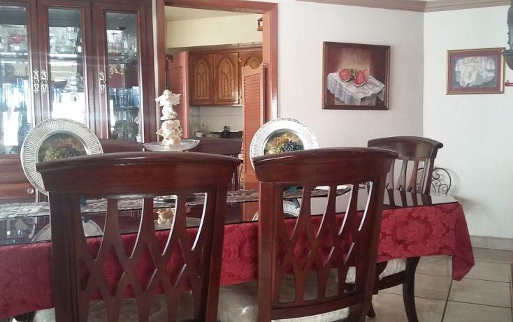 Foto de casa en venta en, panamericana, juárez, chihuahua, 1571021 no 04