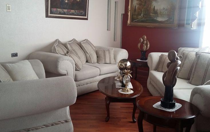 Foto de casa en venta en, panamericana, juárez, chihuahua, 1571021 no 05