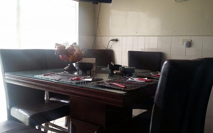 Foto de casa en venta en, panamericana, juárez, chihuahua, 1571021 no 06