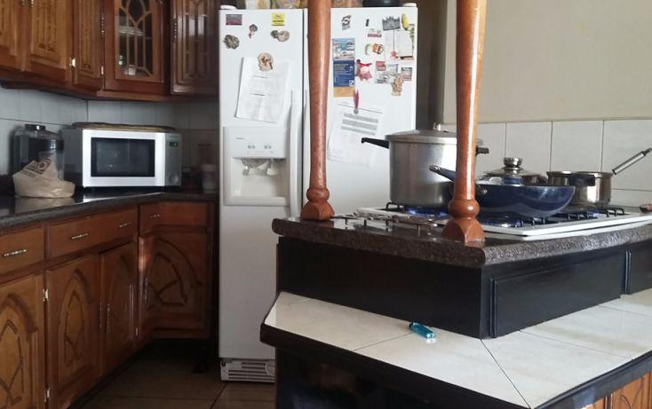 Foto de casa en venta en, panamericana, juárez, chihuahua, 1571021 no 07
