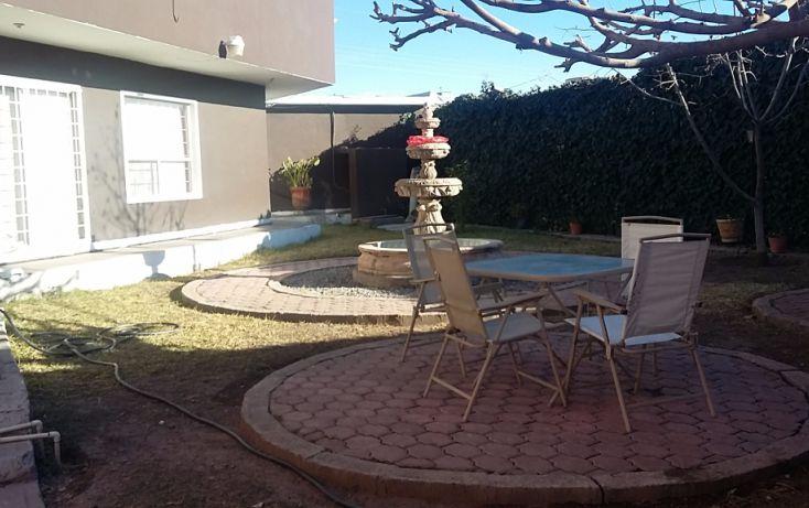 Foto de casa en venta en, panamericana, juárez, chihuahua, 1571021 no 10