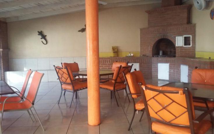 Foto de casa en venta en, panamericana, juárez, chihuahua, 1571021 no 13