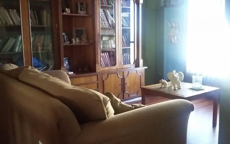 Foto de casa en venta en, panamericana, juárez, chihuahua, 1571021 no 14