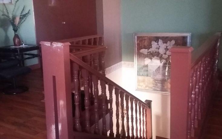 Foto de casa en venta en, panamericana, juárez, chihuahua, 1571021 no 15