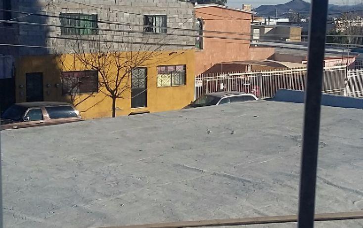 Foto de casa en venta en, panamericana, juárez, chihuahua, 1571021 no 16