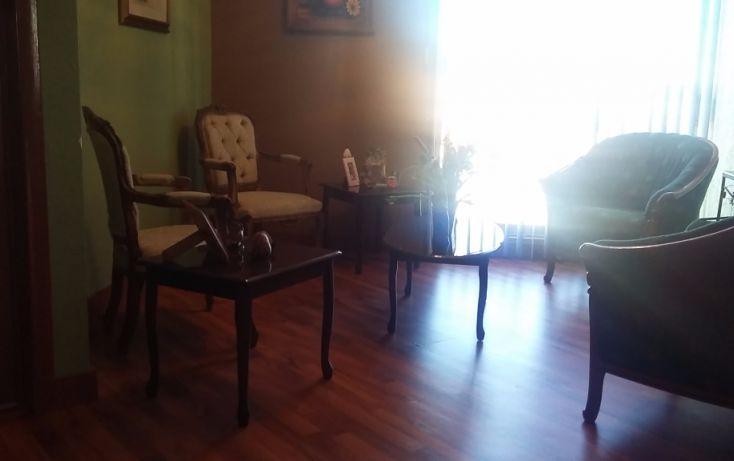 Foto de casa en venta en, panamericana, juárez, chihuahua, 1571021 no 17