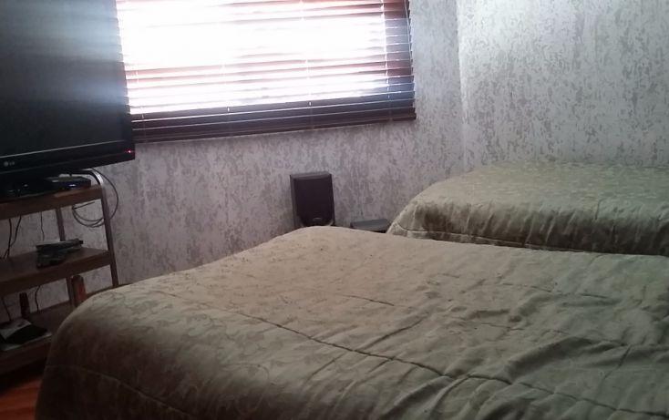 Foto de casa en venta en, panamericana, juárez, chihuahua, 1571021 no 18