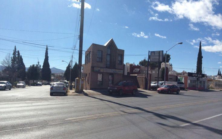 Foto de local en renta en, panamericana, juárez, chihuahua, 1653167 no 02