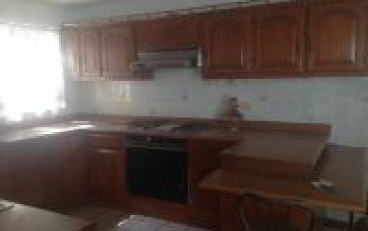 Foto de casa en venta en, panamericana, juárez, chihuahua, 1696036 no 03