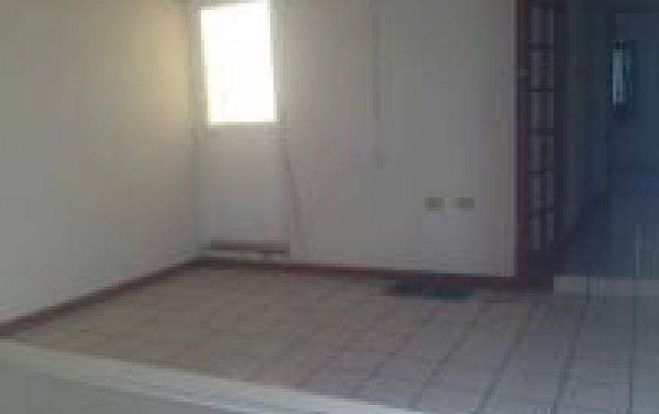 Foto de casa en venta en, panamericana, juárez, chihuahua, 1696036 no 04