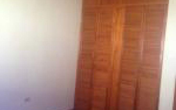Foto de casa en venta en, panamericana, juárez, chihuahua, 1696036 no 06