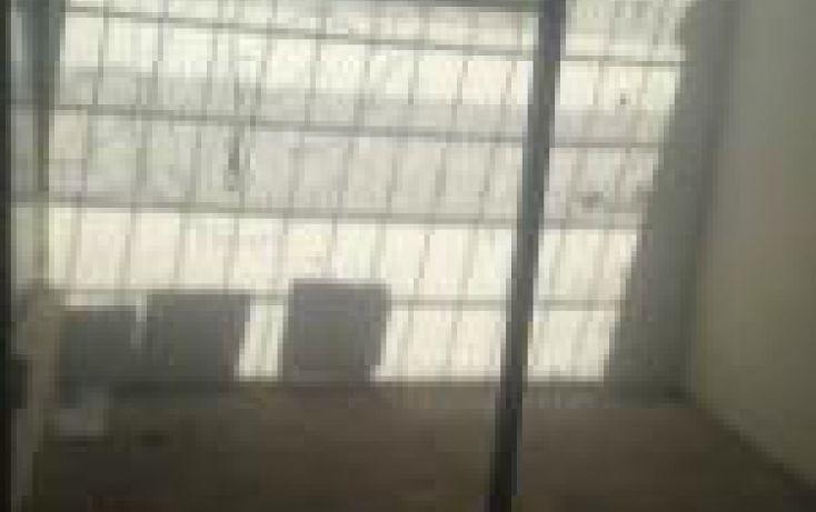 Foto de casa en venta en, panamericana, juárez, chihuahua, 1696036 no 09