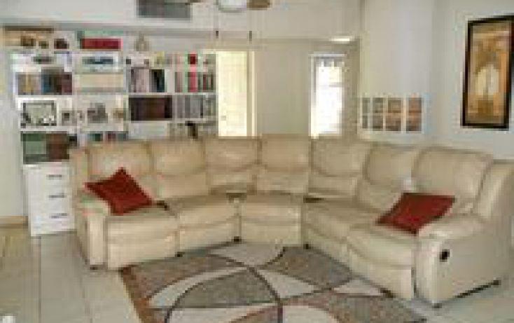 Foto de casa en venta en, panamericana, juárez, chihuahua, 1696226 no 02