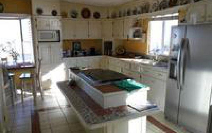 Foto de casa en venta en, panamericana, juárez, chihuahua, 1696226 no 03