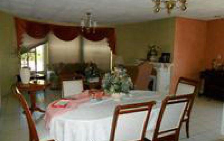 Foto de casa en venta en, panamericana, juárez, chihuahua, 1696226 no 04