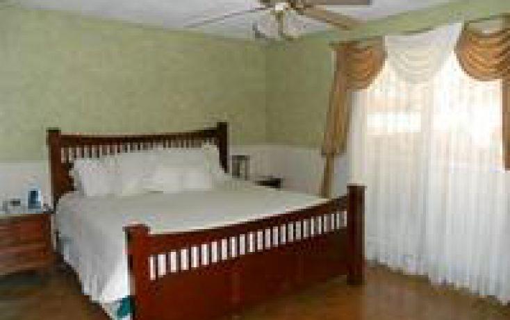 Foto de casa en venta en, panamericana, juárez, chihuahua, 1696226 no 05