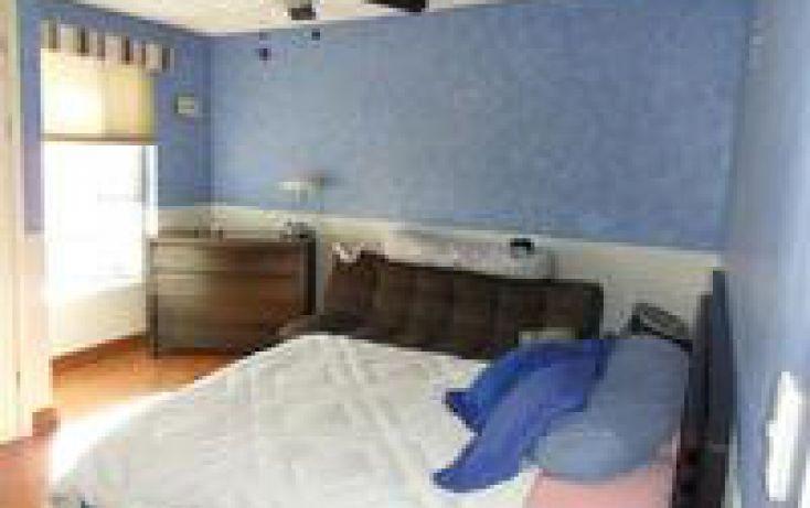 Foto de casa en venta en, panamericana, juárez, chihuahua, 1696226 no 06