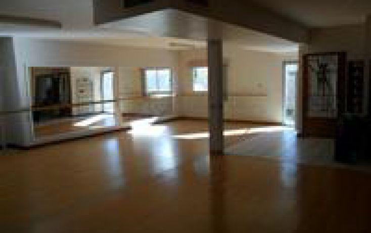 Foto de casa en venta en, panamericana, juárez, chihuahua, 1696226 no 07