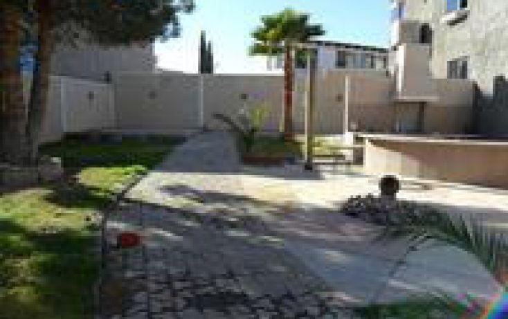 Foto de casa en venta en, panamericana, juárez, chihuahua, 1696226 no 08