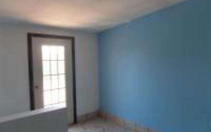Foto de casa en venta en, panamericana, juárez, chihuahua, 1696330 no 07