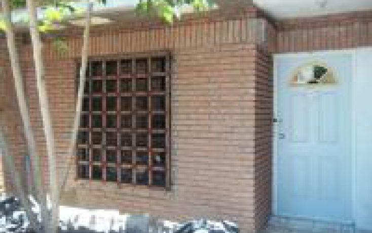 Foto de casa en venta en, panamericana, juárez, chihuahua, 1696384 no 03
