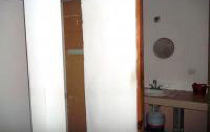 Foto de casa en venta en, panamericana, juárez, chihuahua, 1696384 no 06