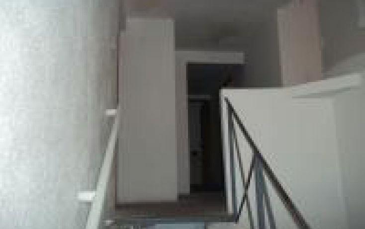 Foto de casa en venta en, panamericana, juárez, chihuahua, 1696384 no 10